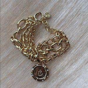 Spartina 449 Bracelet